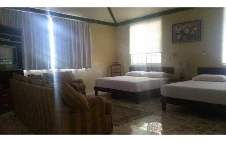 Foto de casa en venta en  , los pinos, ciudad madero, tamaulipas, 1568014 No. 15