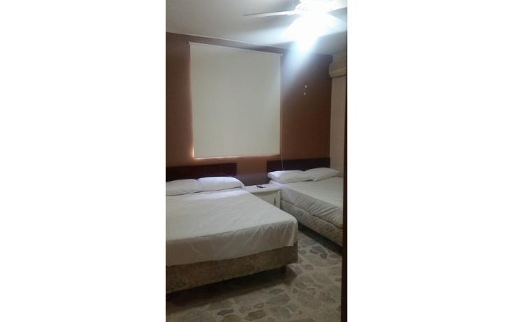 Foto de casa en venta en  , los pinos, ciudad madero, tamaulipas, 1568014 No. 18