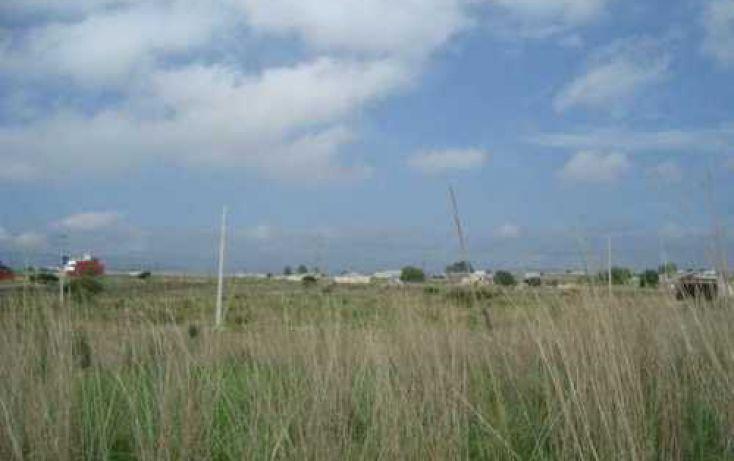 Foto de terreno habitacional en venta en, los pinos, cuautitlán izcalli, estado de méxico, 1062379 no 02