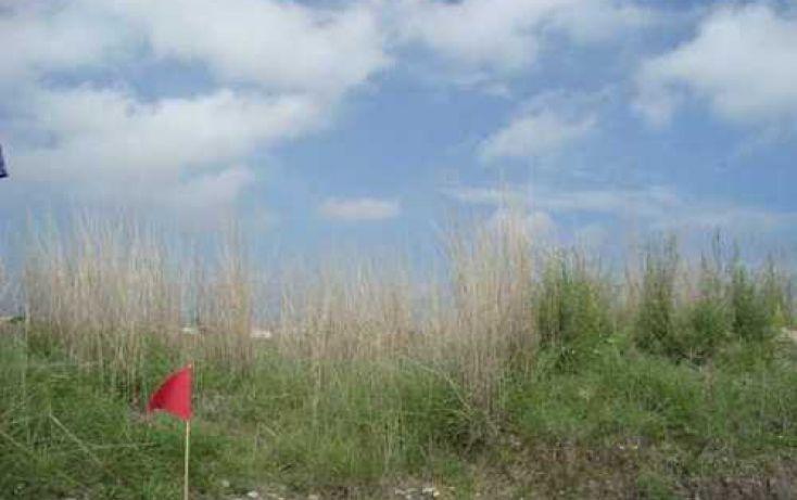 Foto de terreno habitacional en venta en, los pinos, cuautitlán izcalli, estado de méxico, 1062379 no 07