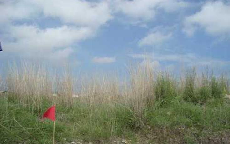 Foto de terreno habitacional en venta en  , los pinos, cuautitlán izcalli, méxico, 1062379 No. 07