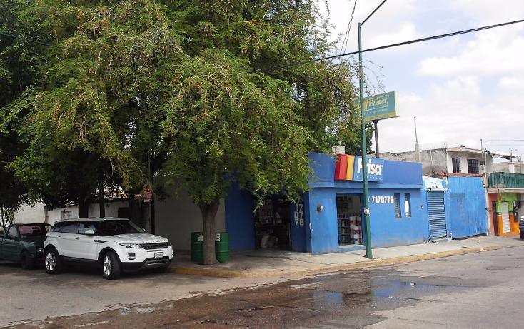 Foto de local en renta en, los pinos, culiacán, sinaloa, 1298641 no 01