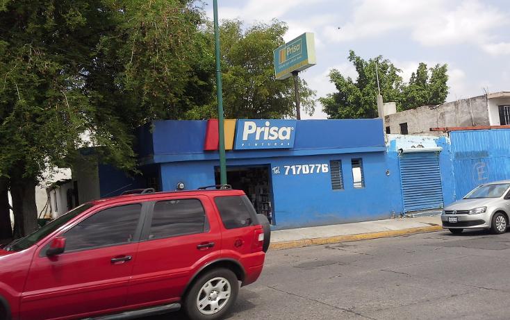 Foto de local en renta en, los pinos, culiacán, sinaloa, 1298641 no 02