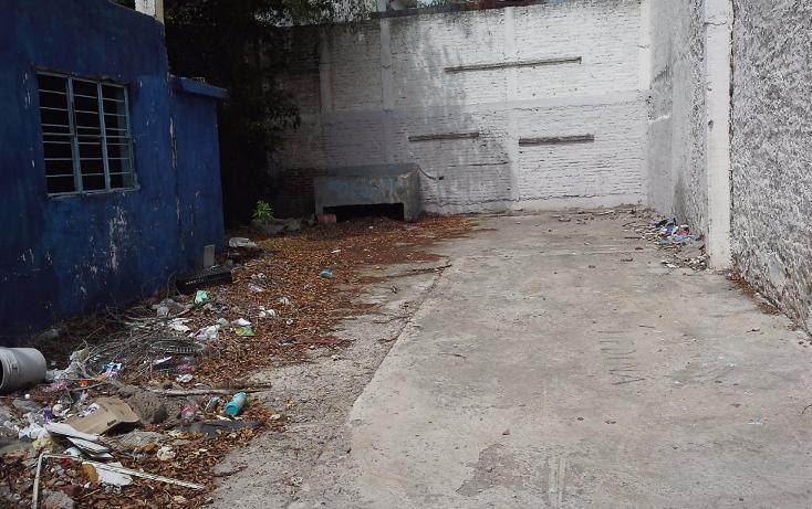 Foto de local en renta en, los pinos, culiacán, sinaloa, 1298641 no 03