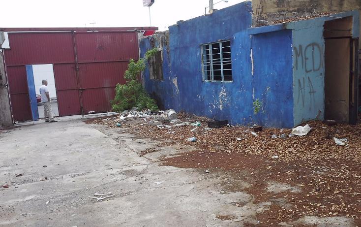 Foto de local en renta en, los pinos, culiacán, sinaloa, 1298641 no 04