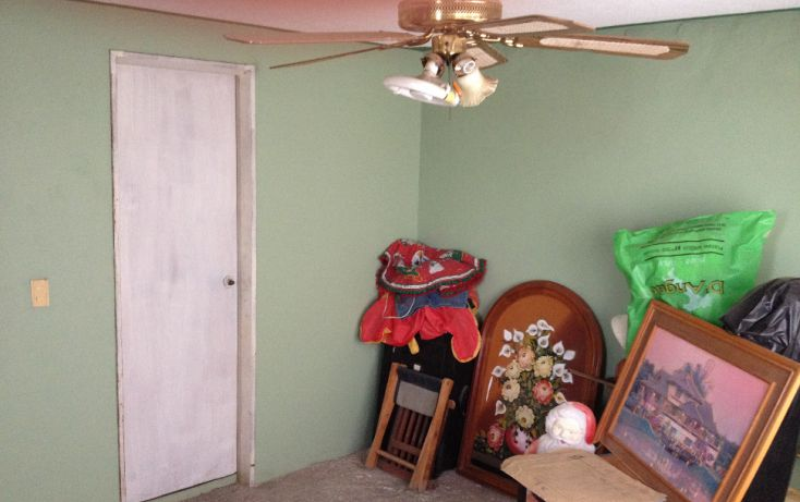 Foto de casa en venta en, los pinos, culiacán, sinaloa, 1835204 no 04