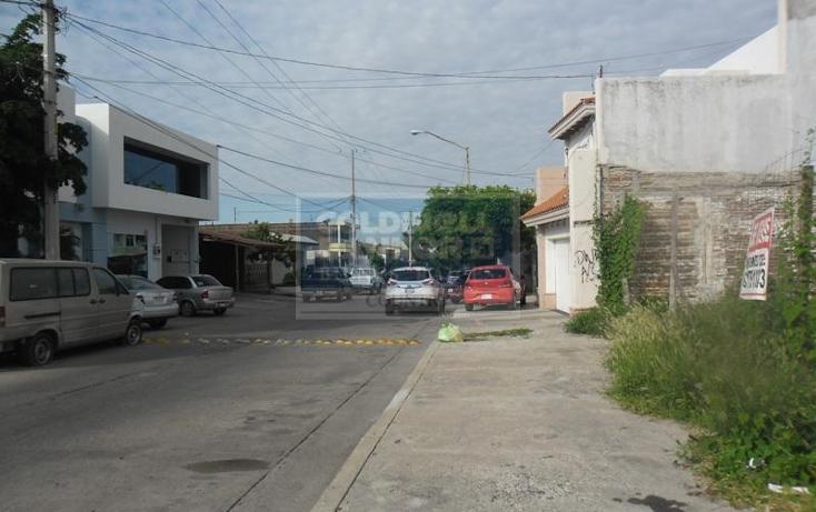 Foto de terreno comercial en venta en  , los pinos, culiac?n, sinaloa, 1838164 No. 02