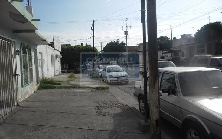 Foto de terreno comercial en venta en  , los pinos, culiac?n, sinaloa, 1838164 No. 03