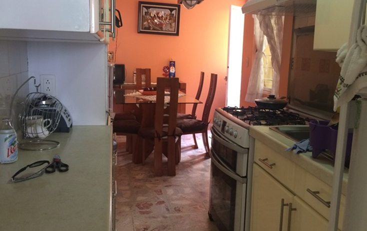 Foto de casa en venta en  , los pinos, ecatepec de morelos, méxico, 1809572 No. 06