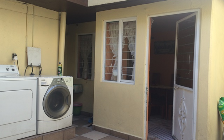 Foto de casa en venta en  , los pinos, ecatepec de morelos, méxico, 1809572 No. 17