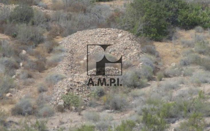 Foto de terreno comercial en venta en  , los pinos, ensenada, baja california, 809341 No. 12