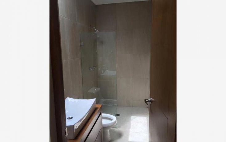 Foto de casa en venta en, los pinos, fortín, veracruz, 1602914 no 03