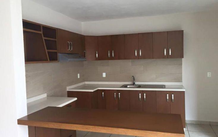 Foto de casa en venta en, los pinos, fortín, veracruz, 1602914 no 07