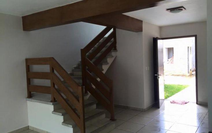 Foto de casa en venta en, los pinos, fortín, veracruz, 1602914 no 09