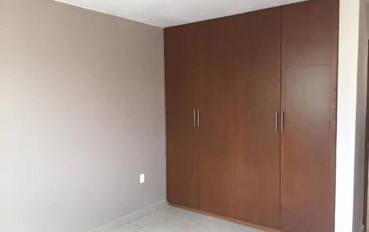 Foto de casa en venta en, los pinos, fortín, veracruz, 1602914 no 10