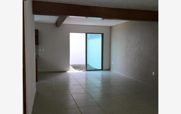 Foto de casa en venta en  , los pinos, fortín, veracruz de ignacio de la llave, 1602914 No. 06