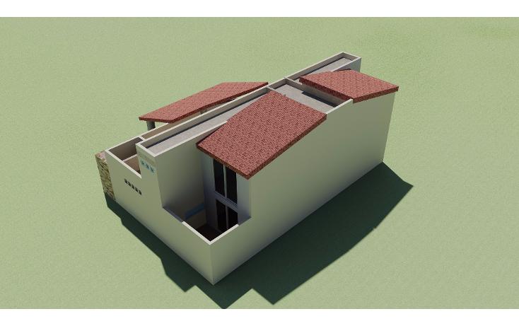 Foto de casa en venta en  , los pinos jiutepec, jiutepec, morelos, 1074619 No. 06