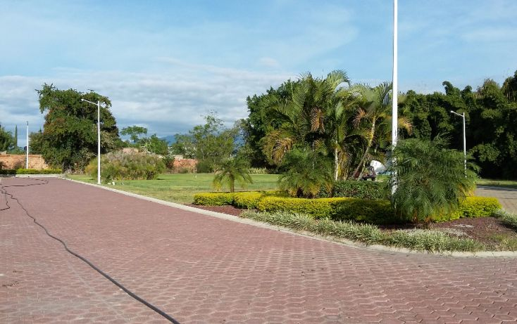Foto de terreno habitacional en venta en, los pinos jiutepec, jiutepec, morelos, 1499415 no 04