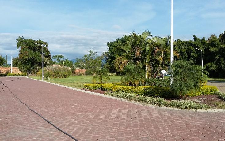 Foto de terreno habitacional en venta en, los pinos jiutepec, jiutepec, morelos, 1515892 no 04