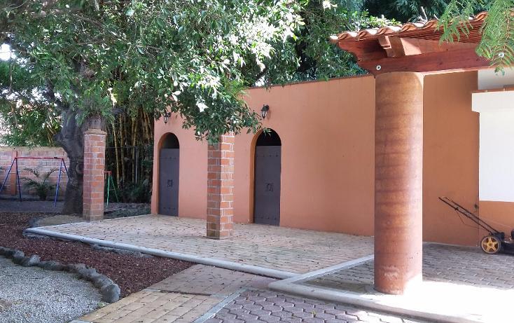 Foto de terreno habitacional en venta en, los pinos jiutepec, jiutepec, morelos, 1515892 no 07