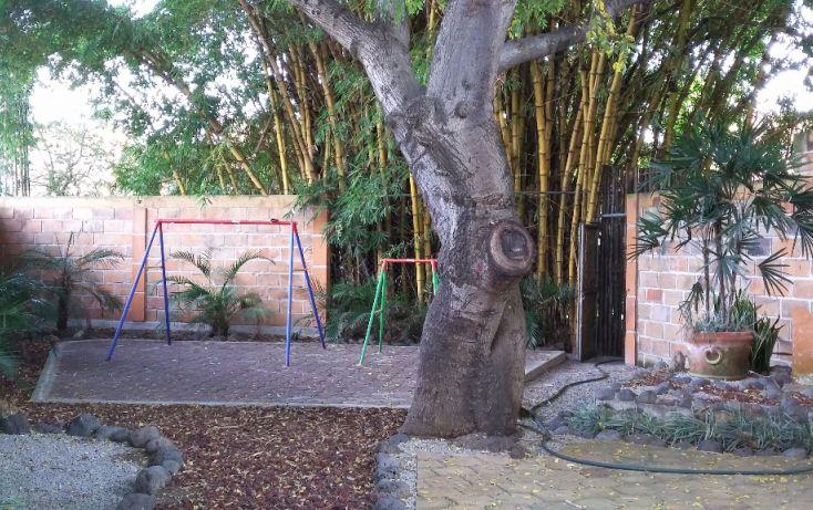 Foto de terreno habitacional en venta en, los pinos jiutepec, jiutepec, morelos, 1551250 no 08