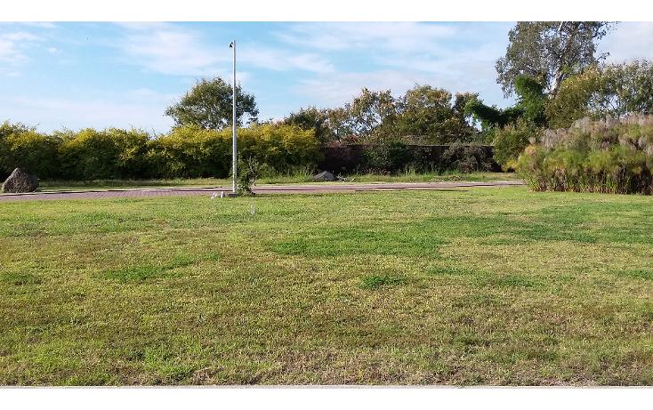 Foto de terreno habitacional en venta en  , los pinos jiutepec, jiutepec, morelos, 1557082 No. 01
