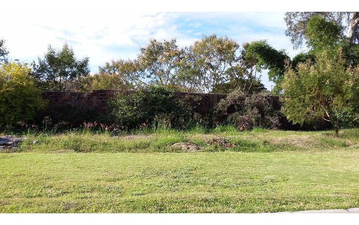 Foto de terreno habitacional en venta en  , los pinos jiutepec, jiutepec, morelos, 1572510 No. 01