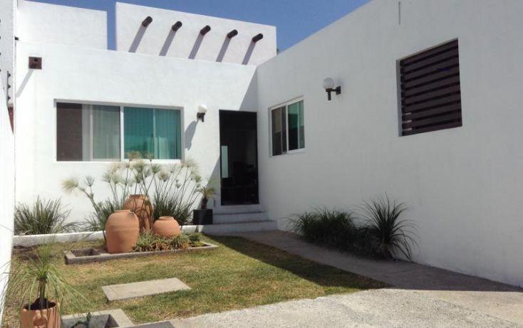 Foto de casa en venta en, los pinos jiutepec, jiutepec, morelos, 835359 no 01