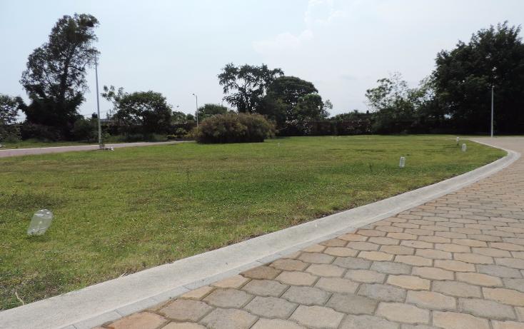 Foto de terreno habitacional en venta en  , los pinos jiutepec, jiutepec, morelos, 941067 No. 03