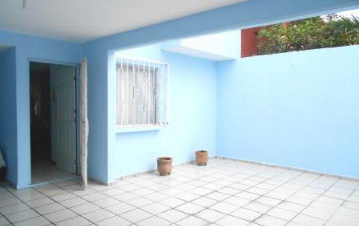 Foto de casa en venta en, los pinos, las choapas, veracruz, 1678028 no 02
