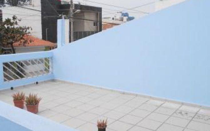 Foto de casa en venta en, los pinos, las choapas, veracruz, 1678028 no 05