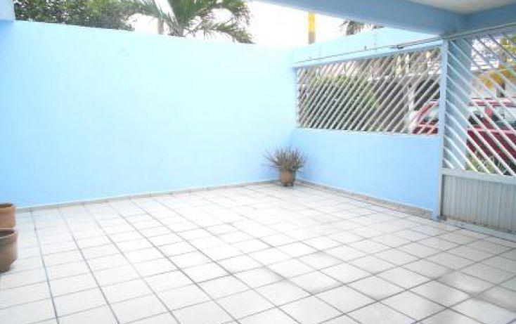 Foto de casa en venta en, los pinos, las choapas, veracruz, 1678028 no 06