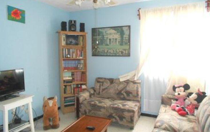 Foto de casa en venta en, los pinos, las choapas, veracruz, 1678028 no 08
