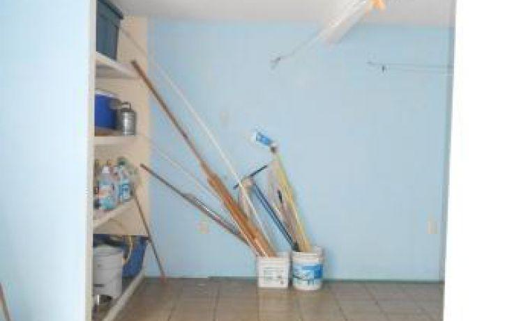 Foto de casa en venta en, los pinos, las choapas, veracruz, 1678028 no 12