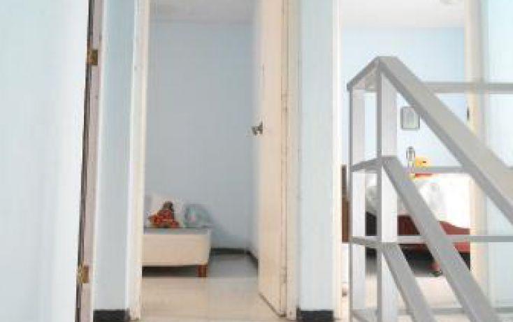 Foto de casa en venta en, los pinos, las choapas, veracruz, 1678028 no 15