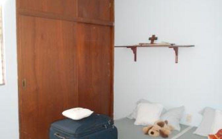 Foto de casa en venta en, los pinos, las choapas, veracruz, 1678028 no 16