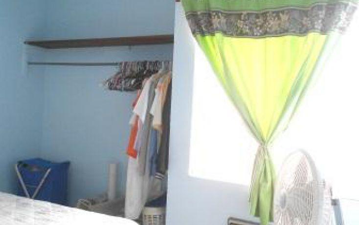 Foto de casa en venta en, los pinos, las choapas, veracruz, 1678028 no 18