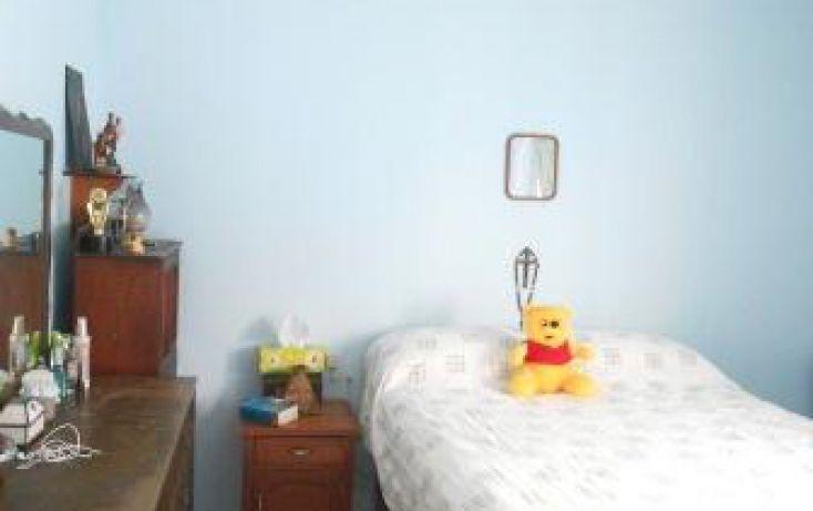 Foto de casa en venta en, los pinos, las choapas, veracruz, 1678028 no 19