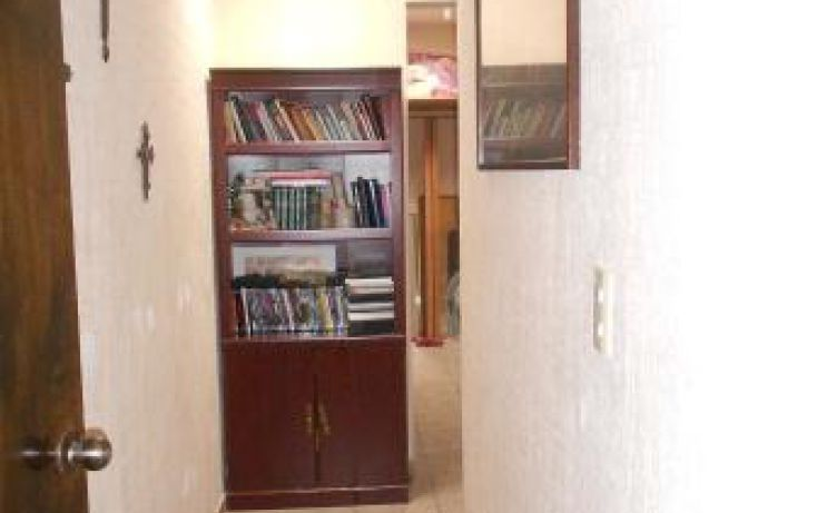 Foto de casa en venta en, los pinos, las choapas, veracruz, 1678028 no 23