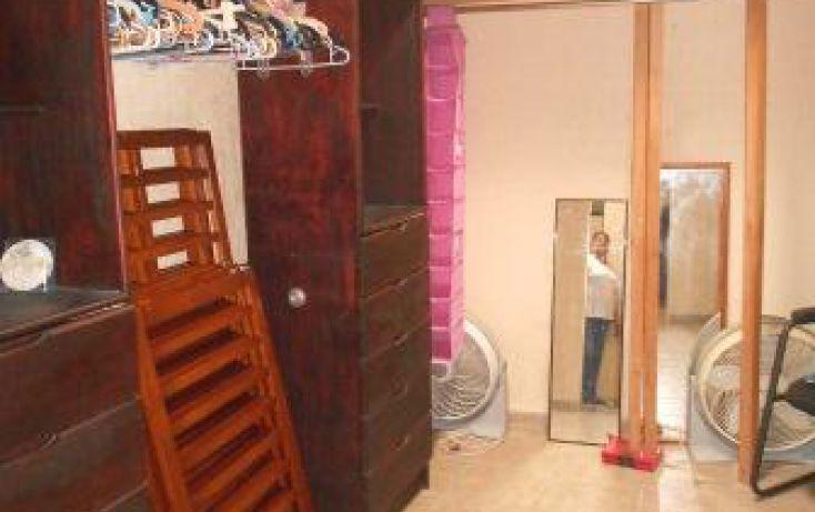 Foto de casa en venta en, los pinos, las choapas, veracruz, 1678028 no 24