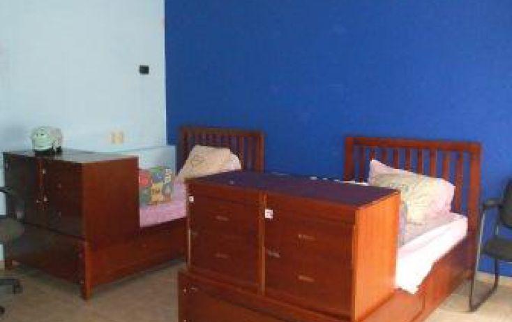 Foto de casa en venta en, los pinos, las choapas, veracruz, 1678028 no 25