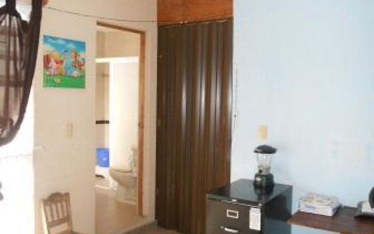 Foto de casa en venta en, los pinos, las choapas, veracruz, 1678028 no 27