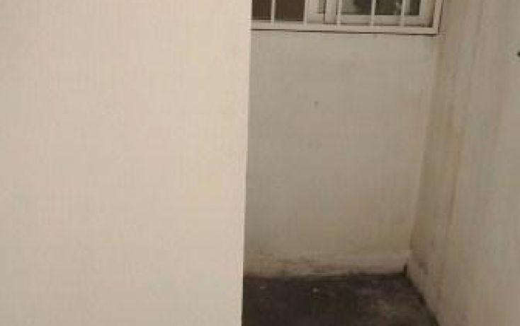 Foto de departamento en renta en, los pinos, las choapas, veracruz, 1683970 no 07