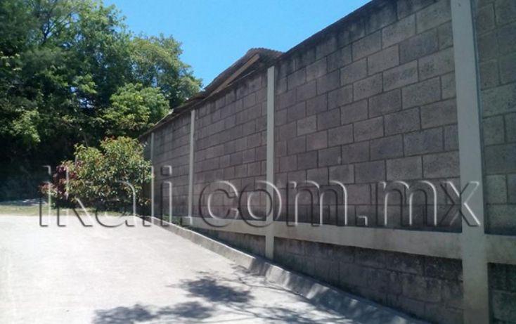 Foto de terreno habitacional en renta en los pinos, los mangos, tuxpan, veracruz, 1315371 no 07