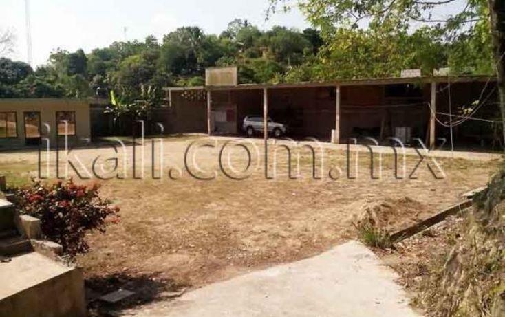 Foto de terreno habitacional en renta en los pinos, los mangos, tuxpan, veracruz, 1315371 no 12