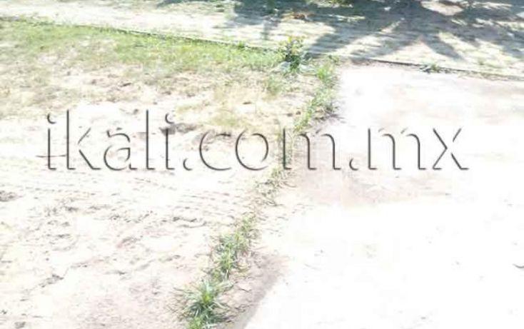 Foto de terreno habitacional en renta en los pinos, los mangos, tuxpan, veracruz, 1315371 no 15