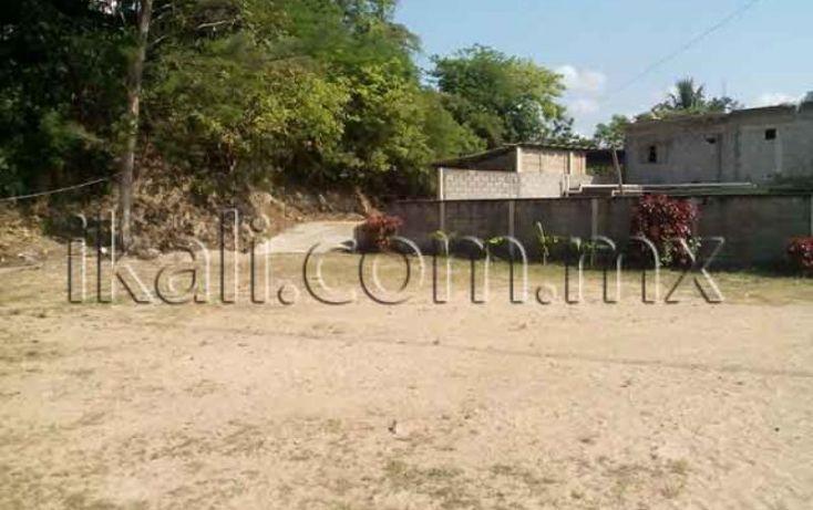 Foto de terreno habitacional en renta en los pinos, los mangos, tuxpan, veracruz, 1315371 no 16