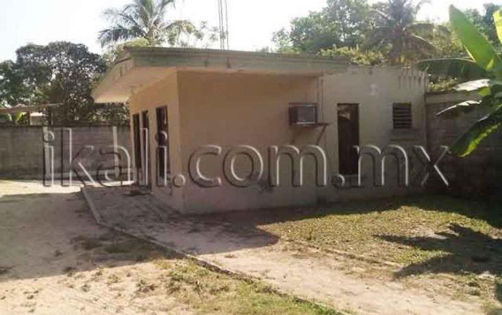 Foto de terreno habitacional en renta en los pinos, los mangos, tuxpan, veracruz, 1315371 no 17