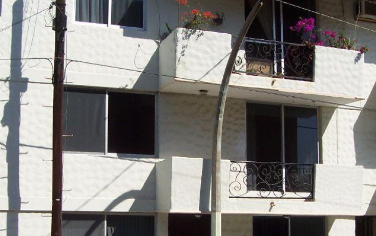 Foto de departamento en venta en, los pinos, mazatlán, sinaloa, 1069523 no 01