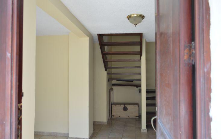 Foto de departamento en venta en, los pinos, mazatlán, sinaloa, 1069523 no 02